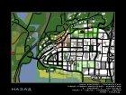 Плакат GTA V для GTA San Andreas вид сбоку