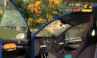 "Volkswagen Golf GTI W12 ""TT Black Revel"" для GTA 3"