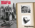 Новые загрузочные экраны для Mafia: The City of Lost Heaven вид справа