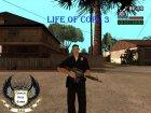 Life of cops 3