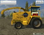 New Holland FX48 v1.0