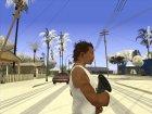 GTA V Online Hair Style v2 for GTA San Andreas