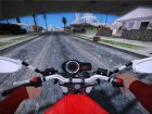 First-Person v3.0 Fixed для GTA San Andreas вид сзади