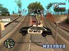 Life Of Cops 2