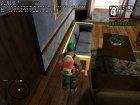 Furniture Mod (Unofficial Fix) для GTA San Andreas вид сбоку
