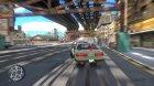 Nissan Silvia S13 K'S (Initial D) V2.0 для GTA 4