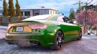 Audi RS5 2011 1.0 for GTA 5 side view