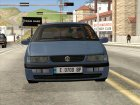 Volkswagen Passat B4 Gl 1999 for GTA San Andreas left view
