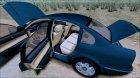 Volkswagen Passat B5+ 4.0 W8 V2 для GTA San Andreas вид справа