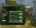 LS Upgrade v0.1 для Farming Simulator 2013 вид сзади