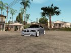 BMW car pack by MaxBelskiy