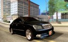 Toyota Crown by gt@Cool