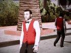 Улучшения игры для GTA San Andreas