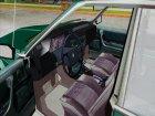 BMW 735i E23 1979 для GTA San Andreas вид сбоку