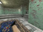 M4A1 S  Masterpiece for Counter-Strike 1.6 left view