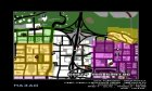 Ограбить Inside Track for GTA San Andreas rear-left view