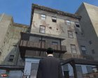 New Buildings Mod 9.0 (Здания, стены, трамваи) для Mafia: The City of Lost Heaven