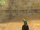 Пак для комфортной игры for Counter-Strike 1.6 side view