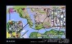 Снаряжение в пустыне for GTA San Andreas left view