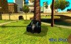Бесконечное здоровье авто for GTA San Andreas left view