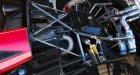 Pagani Huayra v1.1 для GTA 5