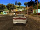 Highly Rated HQ cars by Turn 10 Studios (Forza Motorsport 4) для GTA San Andreas вид изнутри
