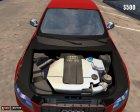 Audi S4 для Mafia: The City of Lost Heaven вид справа