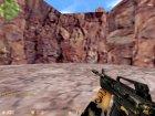 Небольшой пак for Counter-Strike 1.6 top view