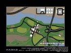 Оживление деревни Монтгомери для GTA San Andreas вид сбоку
