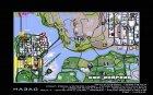 Новые текстуры магазина SupaSave для GTA San Andreas вид изнутри