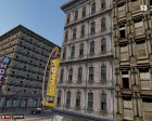 New Buildings Mod 9.0 (Здания, стены, трамваи) for Mafia: The City of Lost Heaven