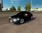 Audi S4 BRKTN24