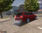 Nissan Primera Traveller P11 для Mafia: The City of Lost Heaven вид сверху