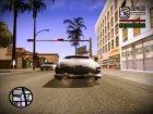 ENB для средних и слабых  ПК for GTA San Andreas side view