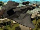 KR-61-Lan v1.0 HQ A.D.O.M for GTA San Andreas left view