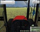 МТЗ-1523 для Farming Simulator 2013