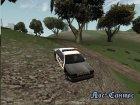 Enb только отражение на автомобилях для слабых ПК for GTA San Andreas rear-left view
