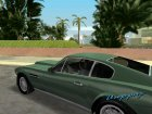 DMagic1 Wheel Mod 3.0 for GTA Vice City left view