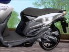 Vario 150 eSP (ImVehFt) for GTA San Andreas side view