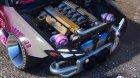 "Zlayworks Nissan Silvia S15 ""Z15"" для GTA 5 вид сбоку"