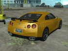 NFS The Run car pack для GTA San Andreas