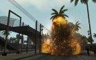 Сборник лучших текстурных модификаций в HD для GTA San Andreas