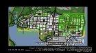 Сохранение от ChrisRedfield for GTA San Andreas top view