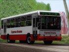 MarcoPolo Torino GV Expreso Arseno Linea 514