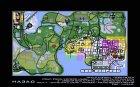 Современная Россия v. 0.1 для GTA San Andreas вид сверху