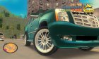"Cadillac Escalade ""TT Black Revel"" для GTA 3 вид сбоку"