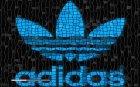 Полная замена магазинов Binco на Adidas for GTA San Andreas top view