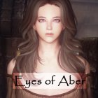 Eyes of Aber 1.3