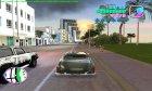 ENB Series v2 для GTA Vice City вид изнутри