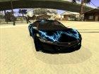 Dinka Jester GTA V Online